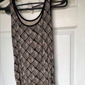 🤰🏻Liz Lange maternity dress size XS